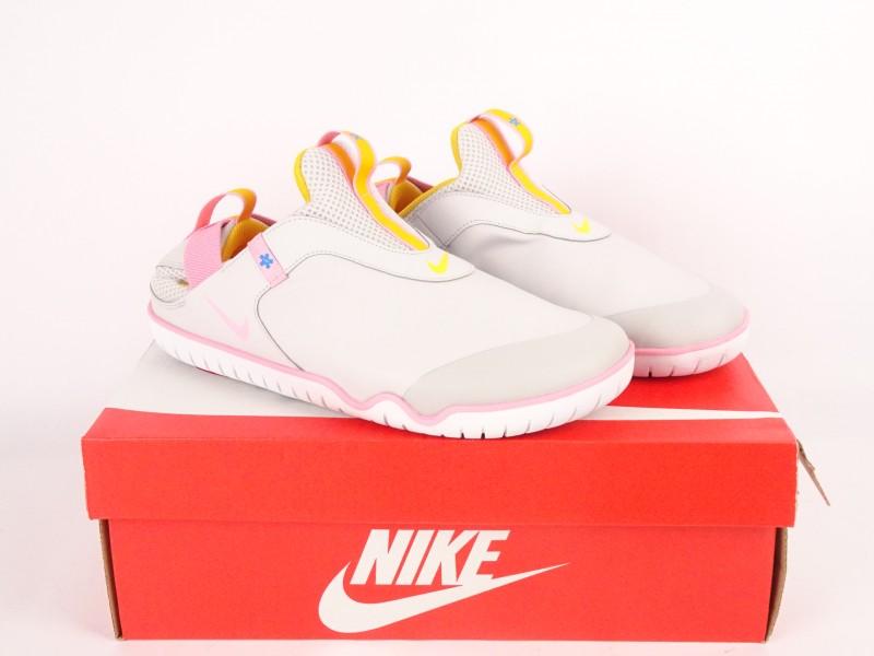 Nieuwstaat NIKE Zoom Pulse schoenen maat 42