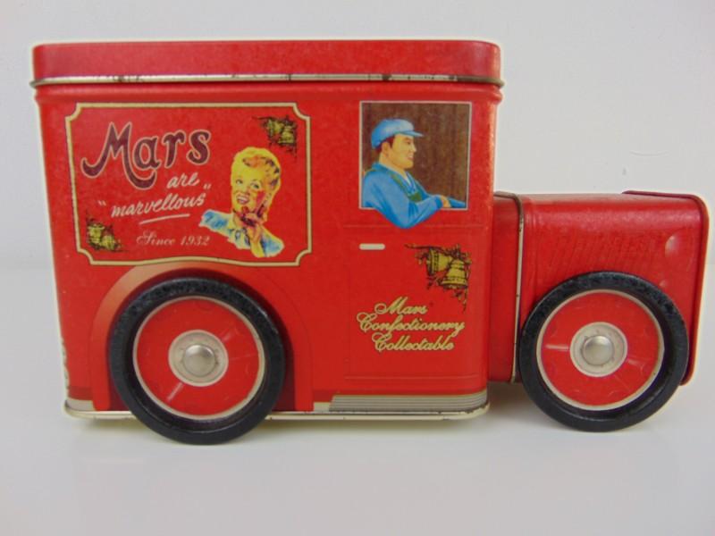Antieke kaart: Pars Meridionalis Brabantiae continens Dominium Merchliniense Ducatum Arschotanum.