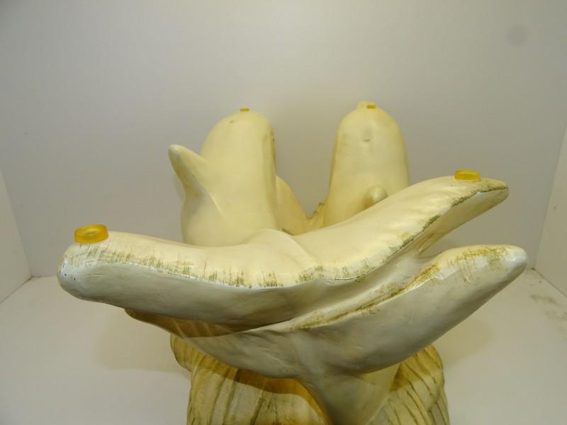 3-Delige Boekenreeks: National Geographic, Le Tour Du Monde En 125 Ans, Taschen