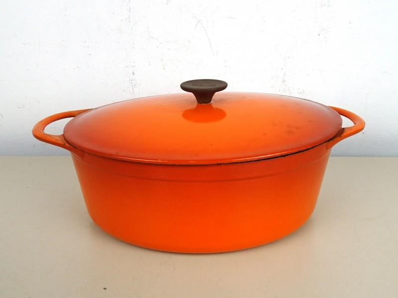 Olieverf schilderij op doek.