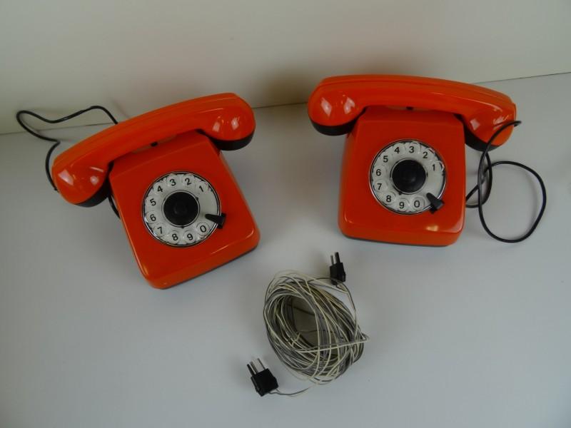 Telefoon set - Geobra