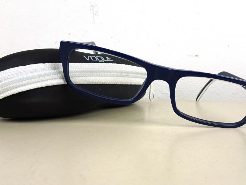 Leesbril (VOGUE)