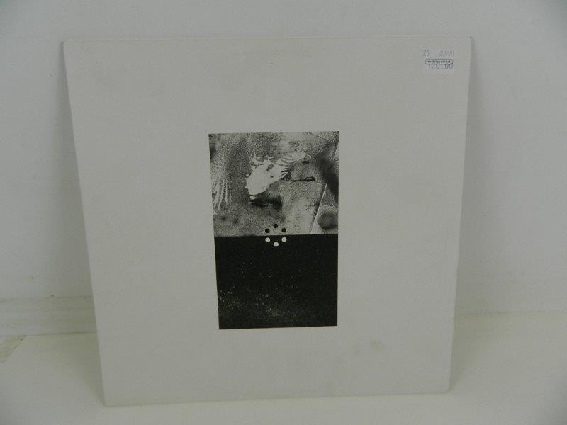 LP Wen (7) – Senary Cycles