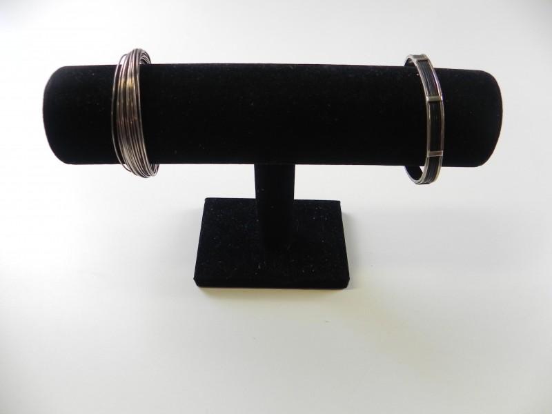 armbanden in set