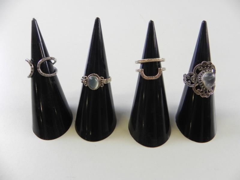 setje ringen