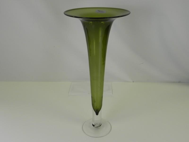 Grote Tulp vaas