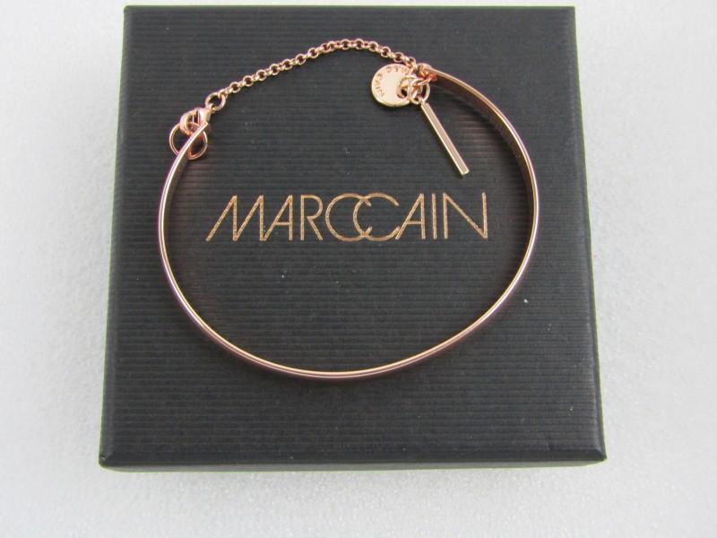 Armband: Marc Cain, Love