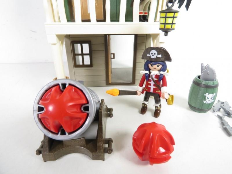 Playmobil 4796