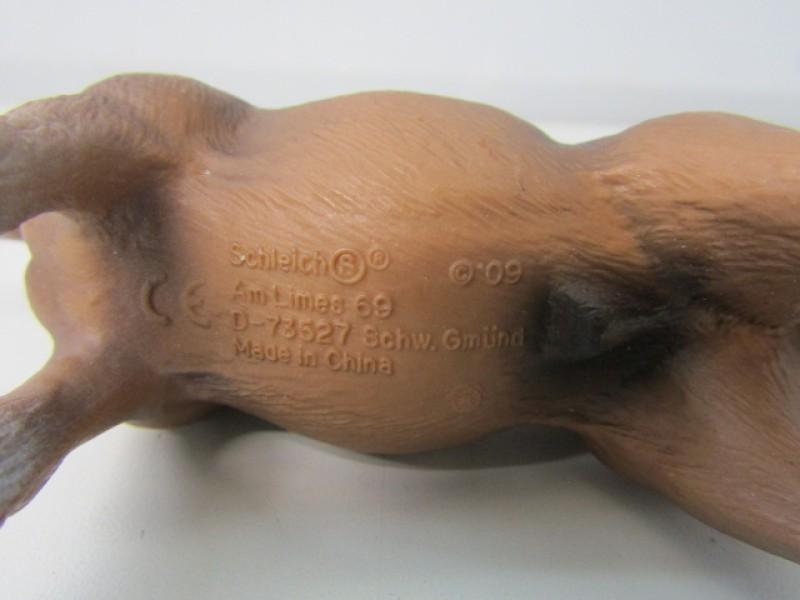 Kristallen vaasje