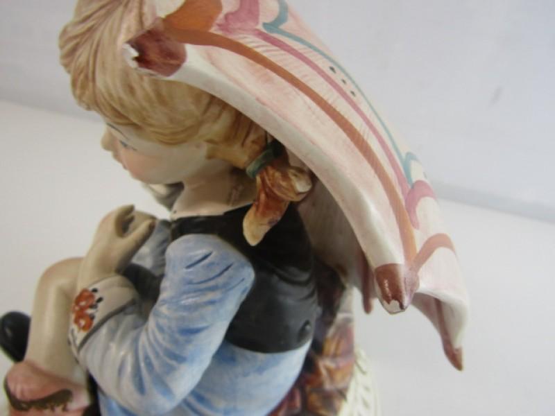 Eight Track Cartridge: lot van 15 stuks + head cleaner