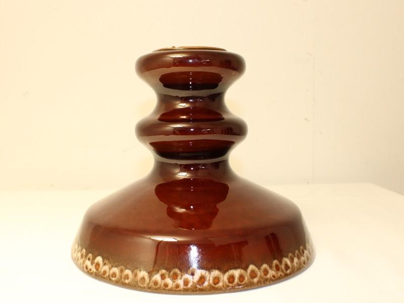 3 Franstalige Tijdschriften Paris Match, 1955
