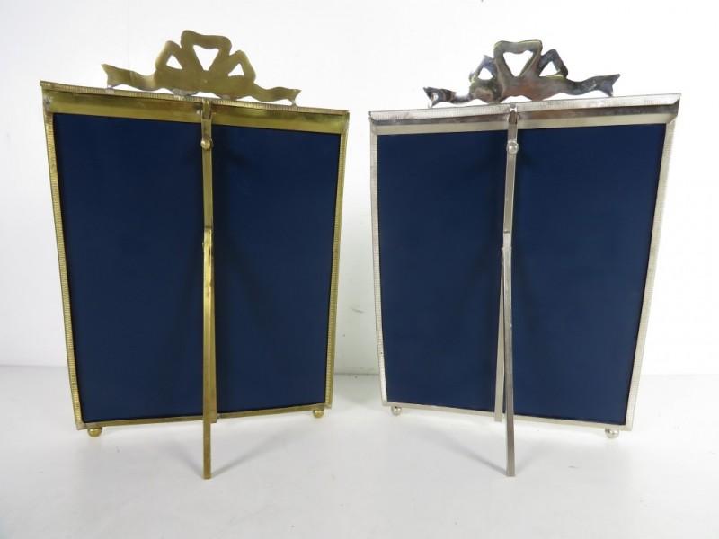 Set spiegelkaders
