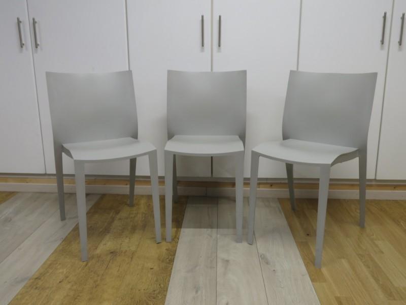 Slick - slick stoelen