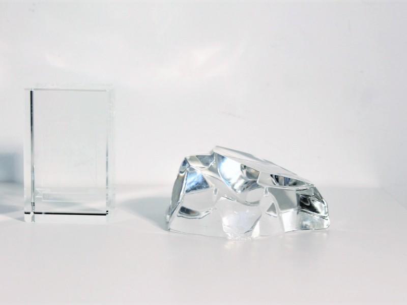 Rots VSL + Blok crystaldreams