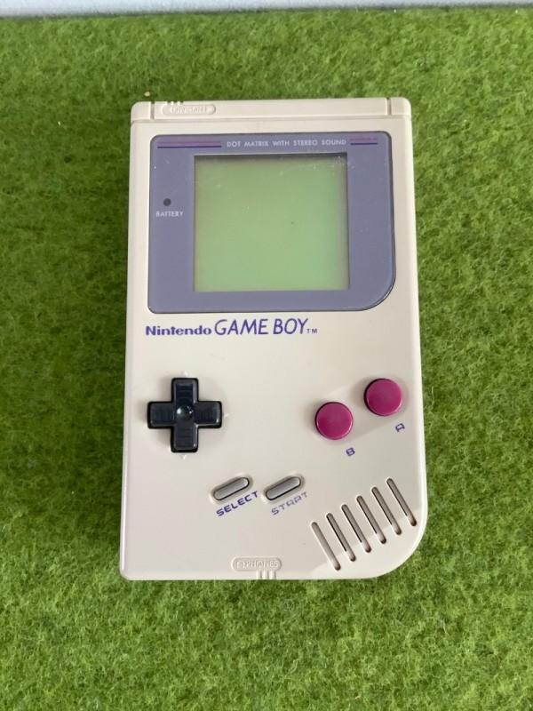 Originele Game Boy
