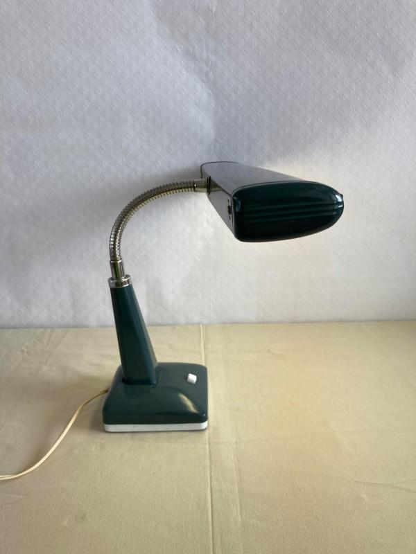 Vintage TL-bureaulamp