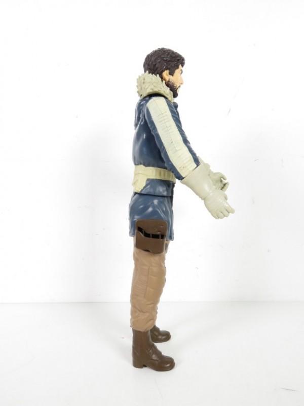 Hasbro Star wars figuur - Cassian Andor