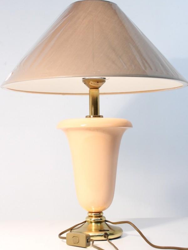 Le Dauphin tafellamp