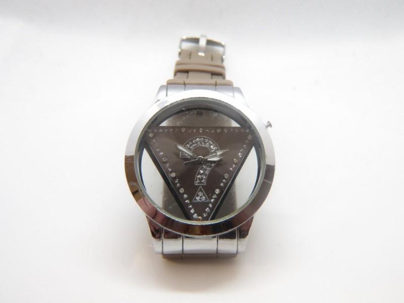 Horloge gemerkt Vive