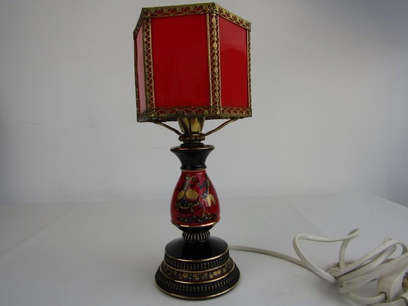 Sierlijk Lampje: Florentine, Italy