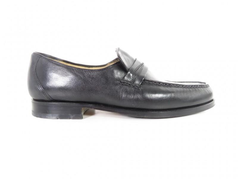 Ambiorix schoenen maat 44.5