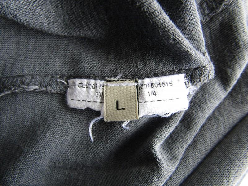 T-Shirt: Guess, 1981 Los Angeles, Maat L