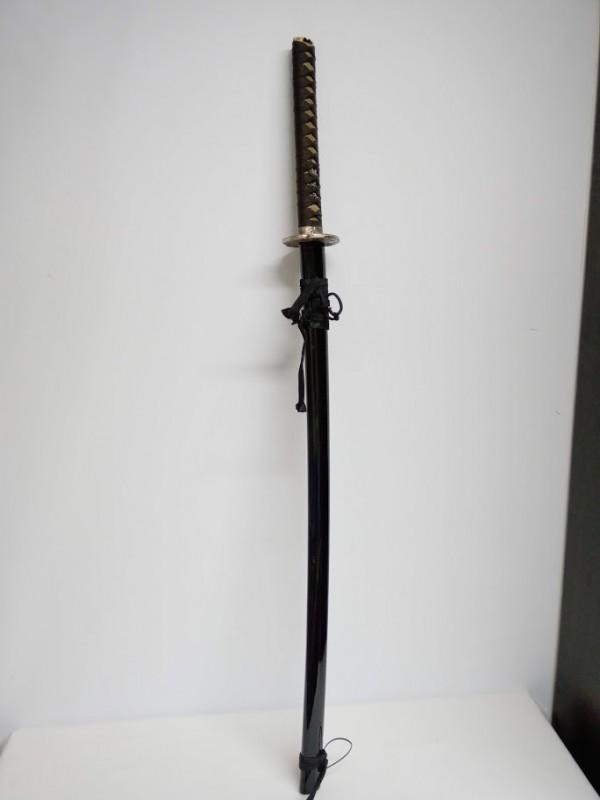 groot zwaard