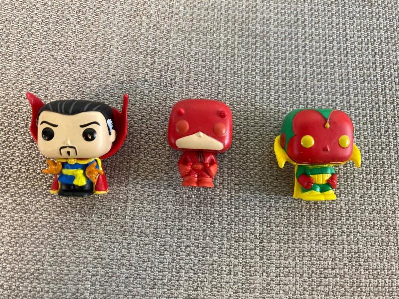 """Schaalmodel van de vissersboot """"De Zeemeeuw"""""""