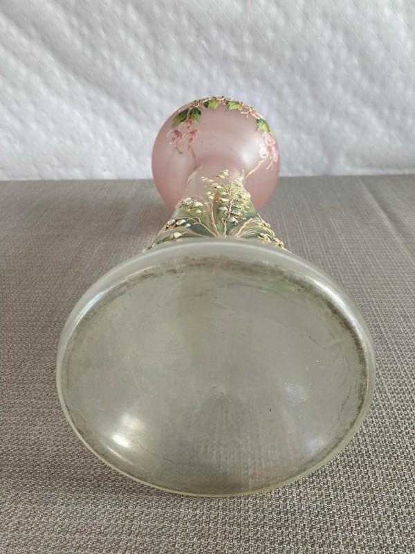 Design lampje: Matali Crasset