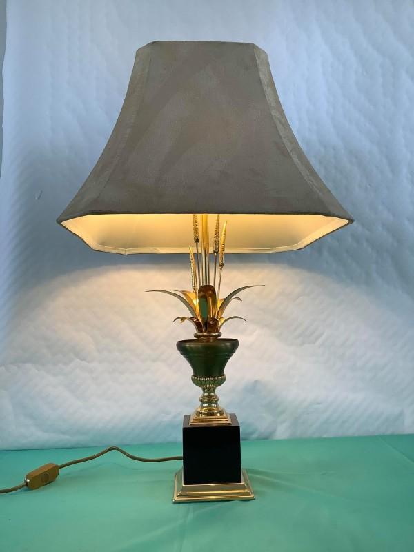 Palmlamp