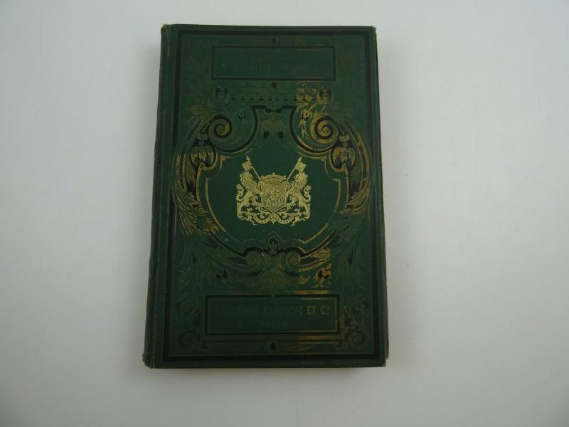 V. Duruy: Récits d'histoire Romaine 1886