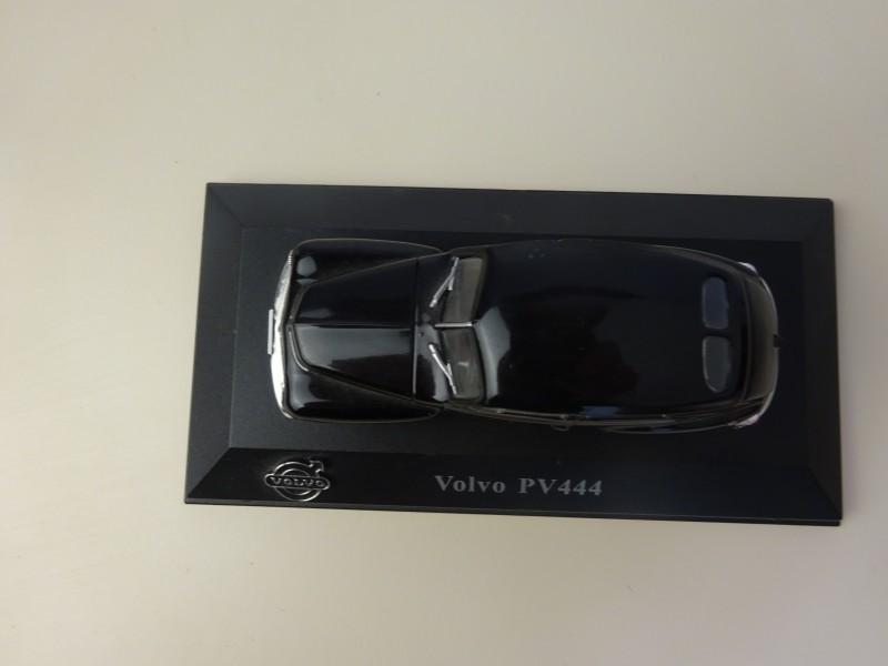 Vintage oude teddybeer