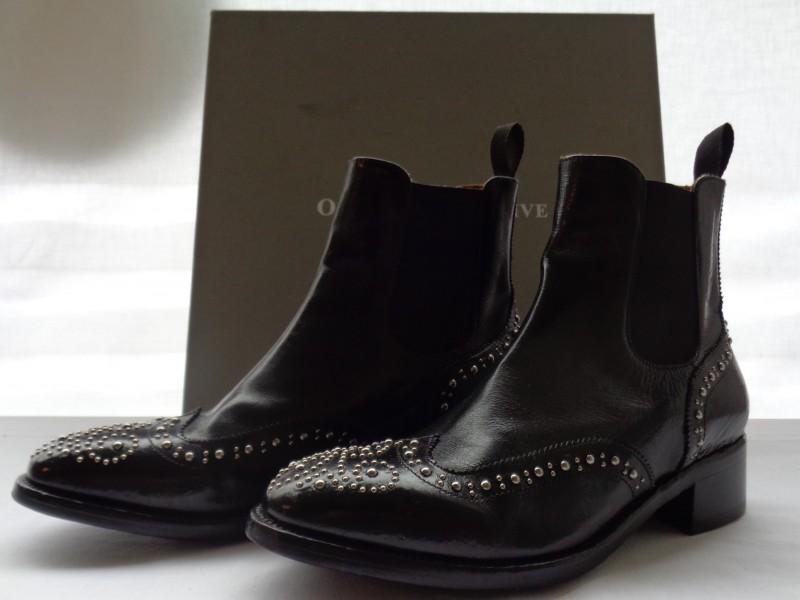 """Vinyl-Album Don Mclean """"Homeless"""""""