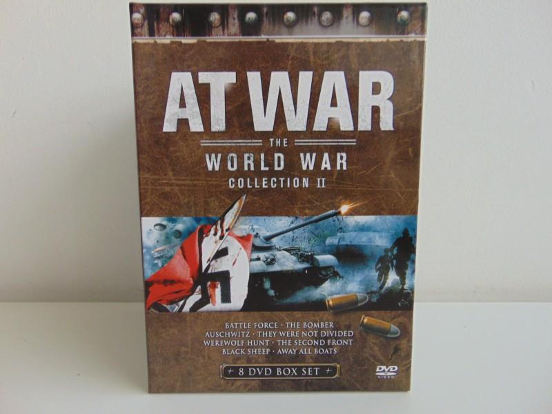 Kaart (FLANDRIA)