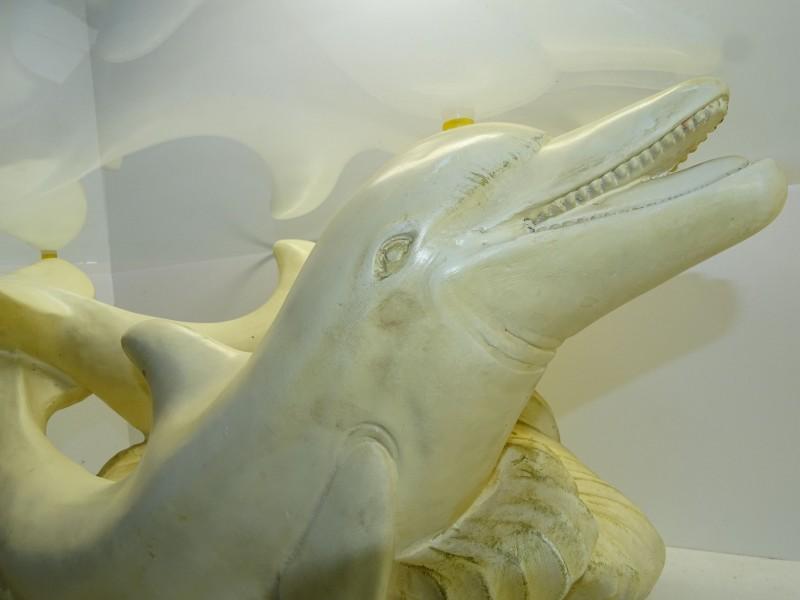 Oude Schoolkaart: Keizer Karel In Antwerpen, Jaren 20