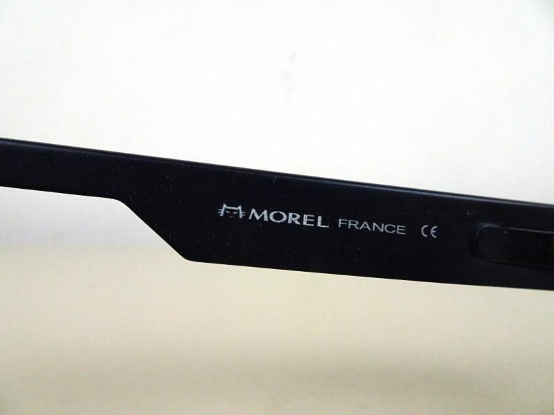 Design leesbril (MOREL FRANCE)