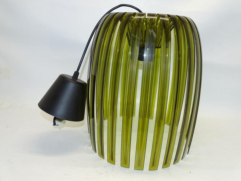 Design Hanglamp: Koziol, Josephine M