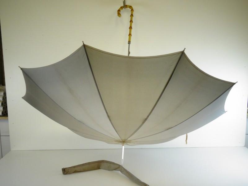 Vintage paraplu