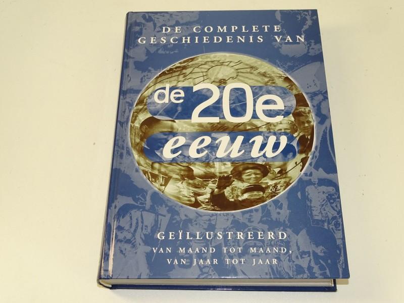 De Strafste Strips Van Suske En Wiske: Gouden Editie, Laatste Nieuws, 36-70