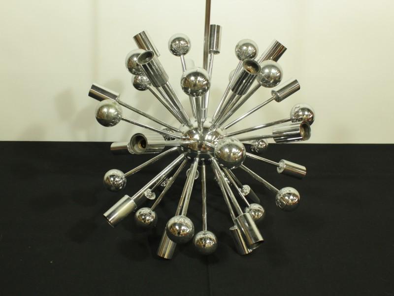 Afbeeldingsresultaat voor Sputnik