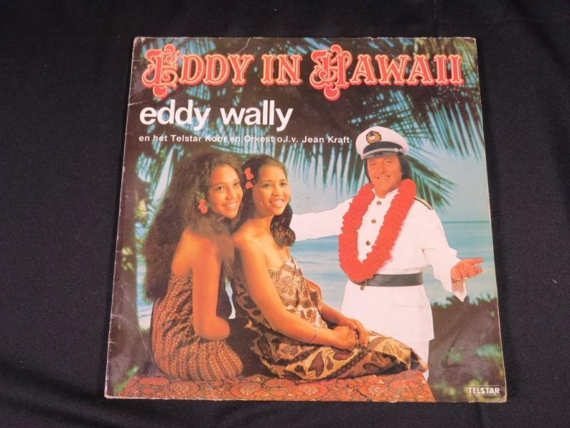 Lederen Docksides / Bootschoenen: Black Riders, maat 41