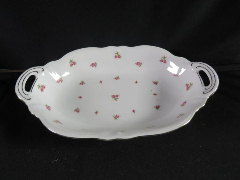 2 Flamingo's, Koper