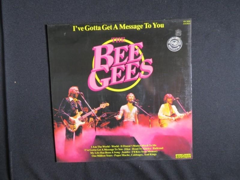 Vintage Speelgoed: Ridders, Deetail, Britains Ltd 1971