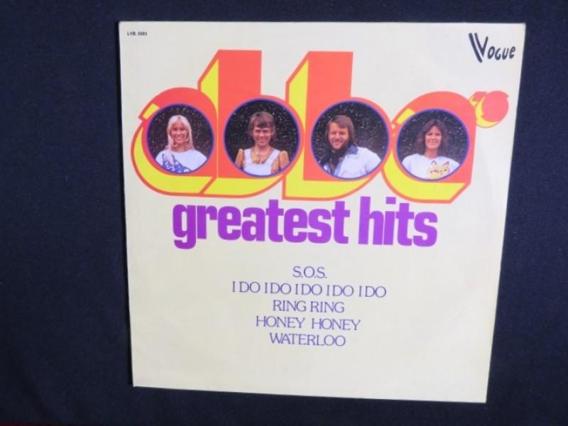 Doos: Märklin HO 29525 met Stoomlocomotief