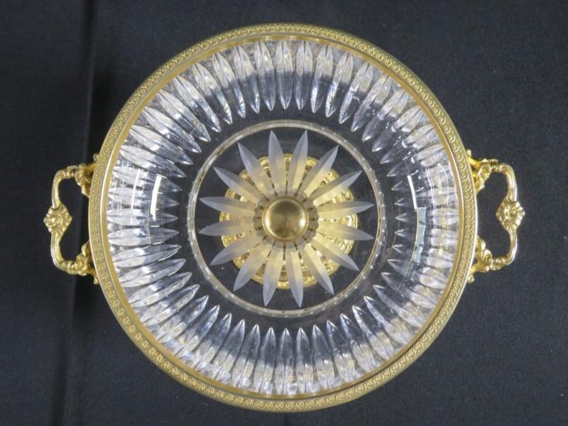 Handtas: Guess met Stoffen Bewaarzak