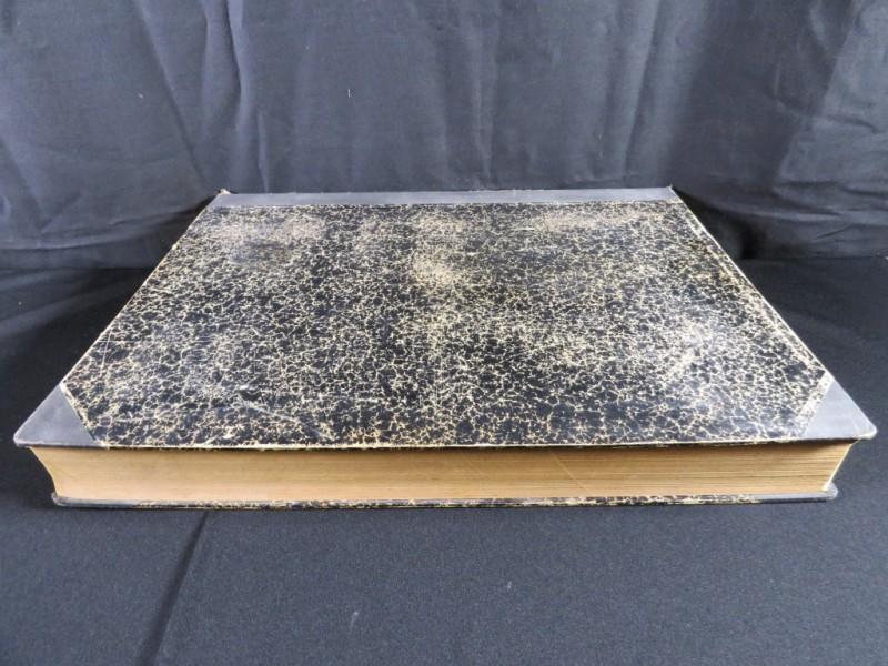 5-delige Messenset: Classic Line / Profiline