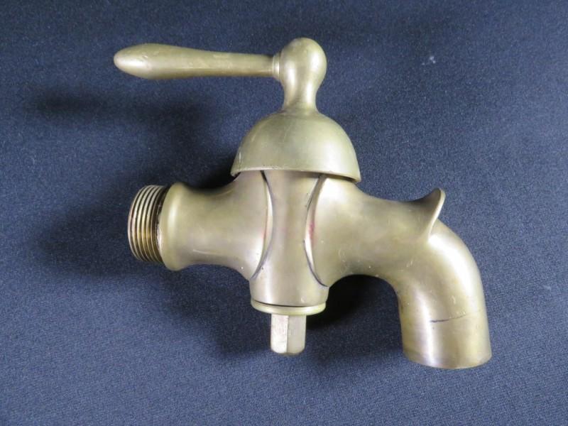 Stripalbum Jommeke: Lieve Choco + Knuffelpop: Choco