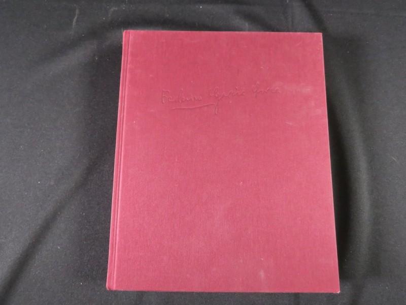 Boek: Het Boek Der Kampen, Ludo Van Eck, 1986