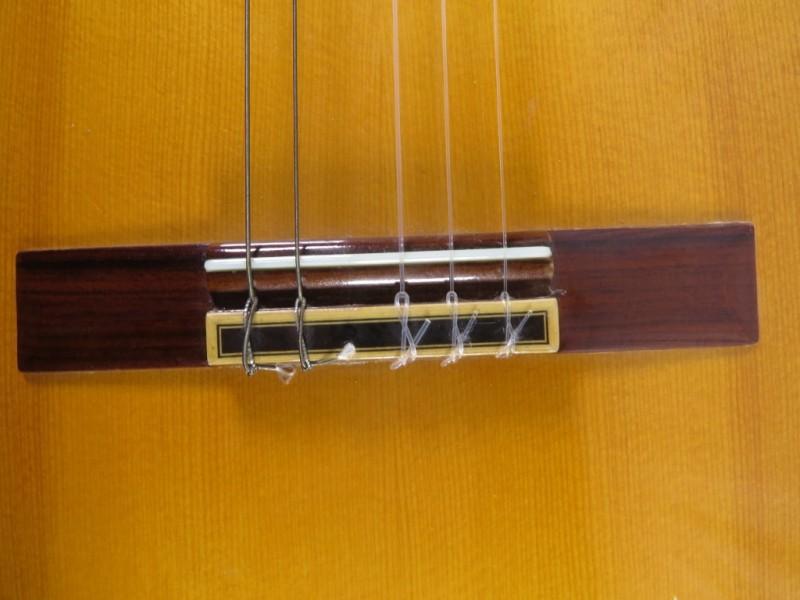 Boek - De laatste salvo's
