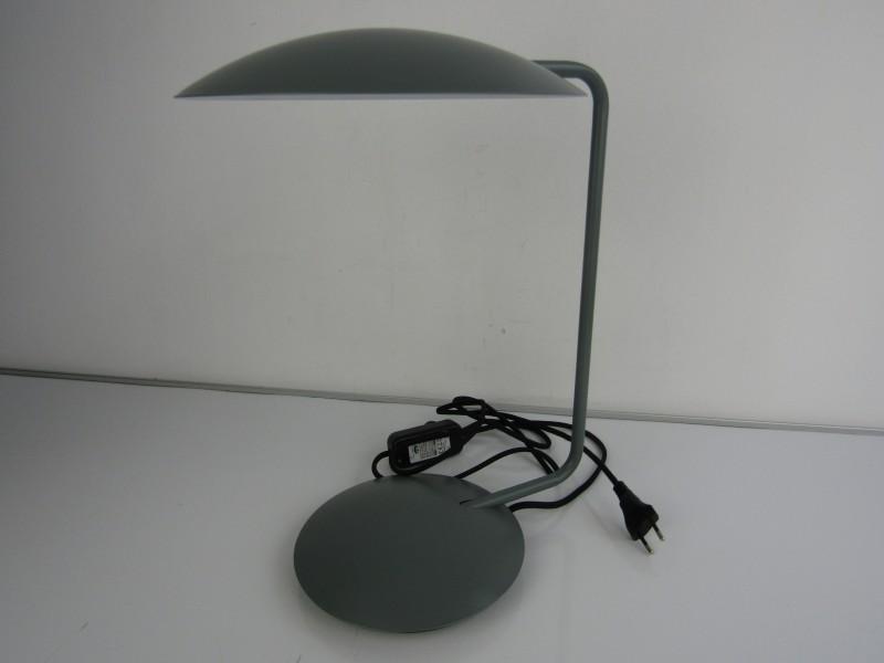 Werkende Vintage Tafellamp: Pixie van Zuiver